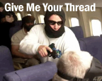 Give me your thread