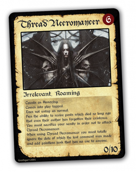 thread_necromancer_card_4.png