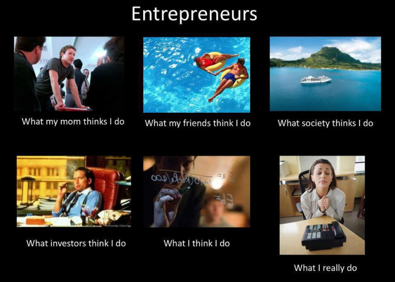 Entrepreneurs_-_What_people_think_of.jpg