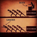 Boss vs Leader (1)