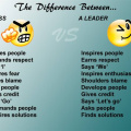 Boss vs Leader (3)