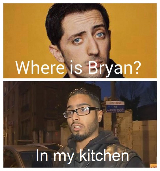 Bryan_in_my_kitchen_Jawad.jpg