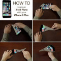 iFold-Plane how-to