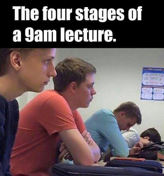 9am_lecture.jpg