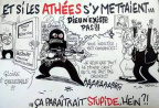Si les athées sy mettaient...