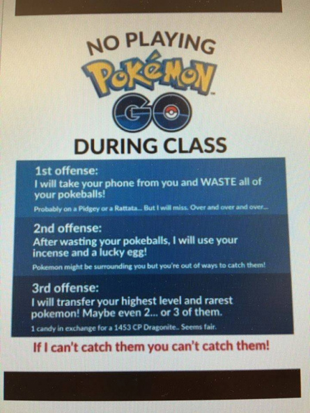 no_pokemon_GO_during_class.jpg