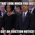 look_when_eviction_notice_obama.jpg