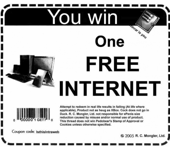you_win_one_free_internet.jpg