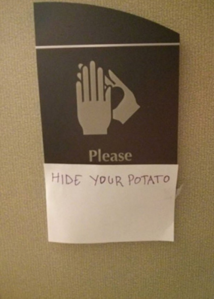 please_hide_your_potato.jpg