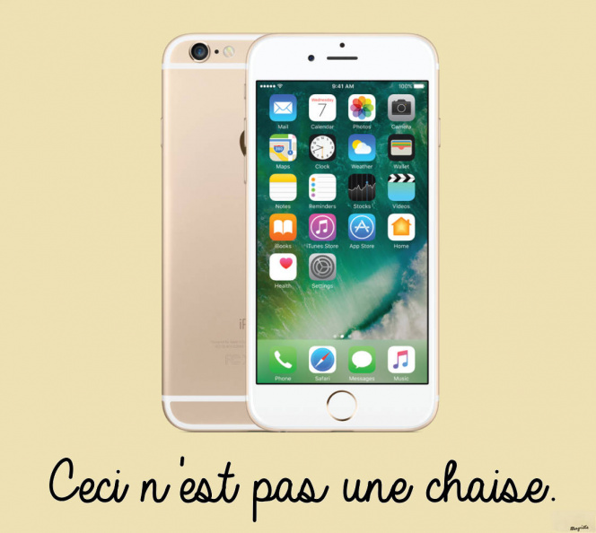iphone6_pas_chaise.jpg
