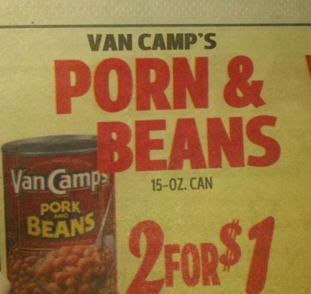 porn_and_beans.jpg