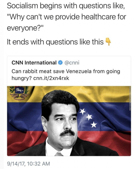 socialism_ends_with.png