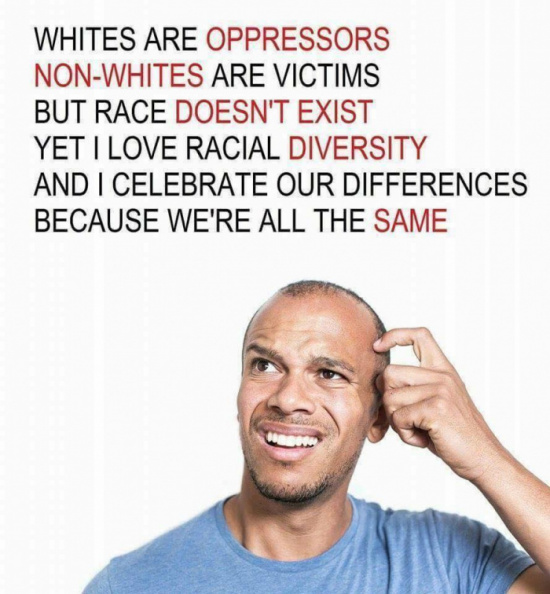 whites_are_oppressors.jpg