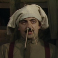 Blackadder_Trick_from_the_Sudan.jpg