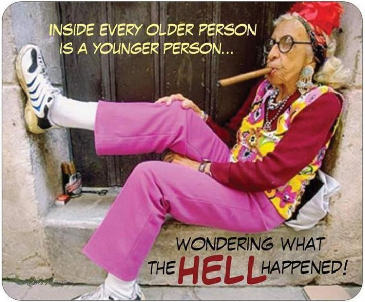 inside_every_old_person_is_a_young_person.jpg