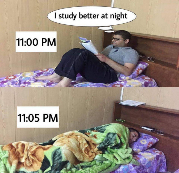 study_better_at_night.jpg