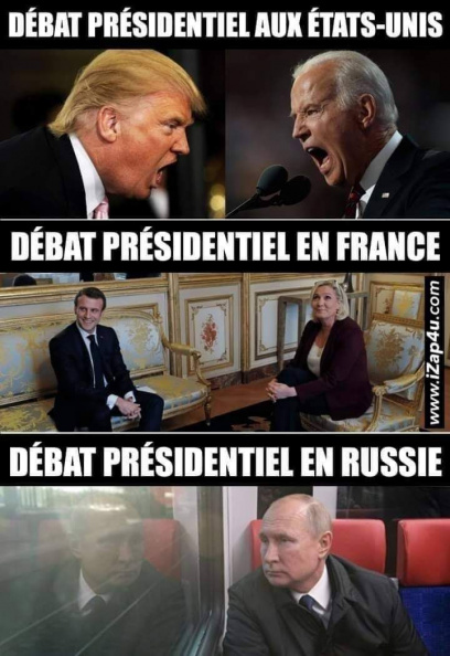 débat_us_france_russie.jpg