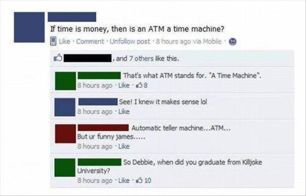 ATM_time_machine_and_Kiljoke_uni.jpg