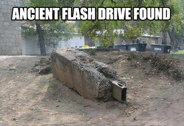 ancient_flash_drive_found.jpg