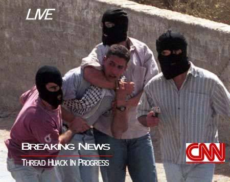 thread_hijack_in_progress_cnn.jpg