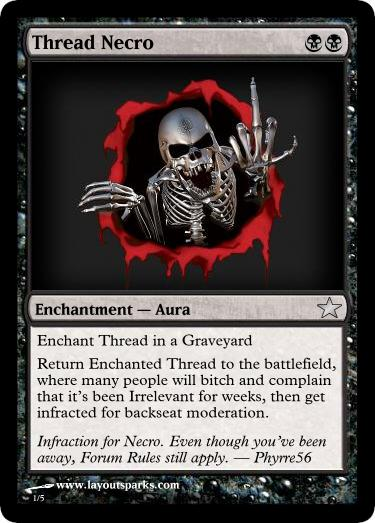 thread_necro_card.jpg