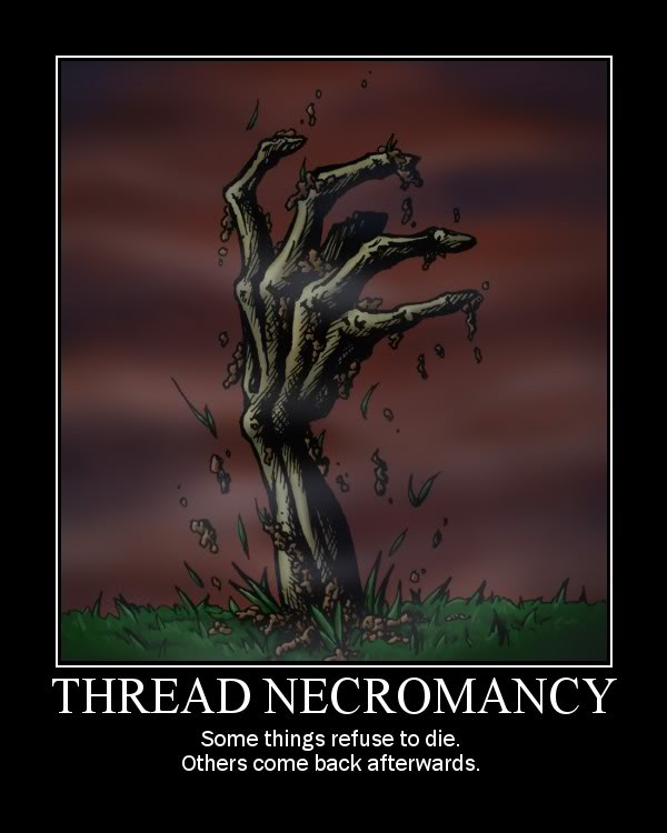 Thread Necromancy 2