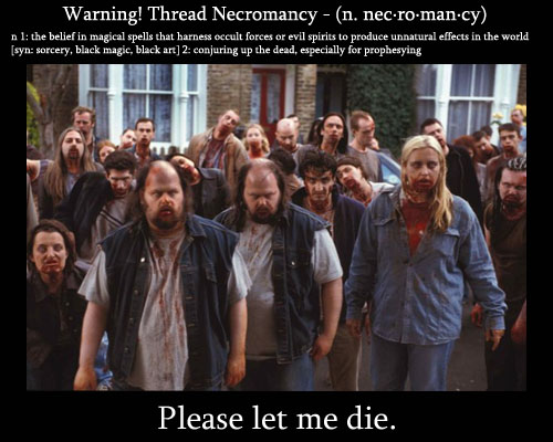 Warning! Thread necromancy!