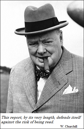 churchill_report_very_length.png