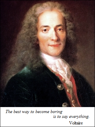 voltaire_the_best_way_to_become_boring.png
