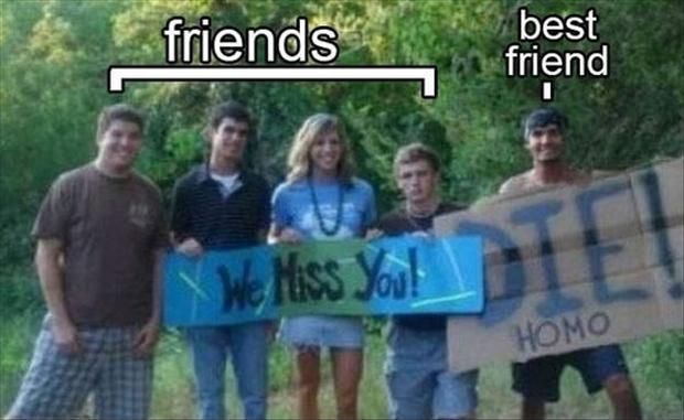 Dating your best friend memes google