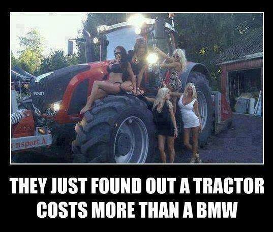 tractor_costs_more_than_car.jpg