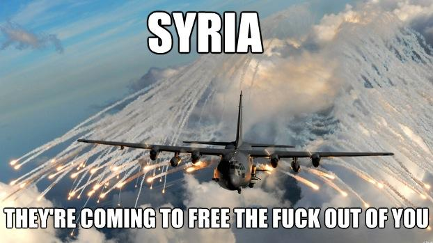syria_free_the_fuck.jpg