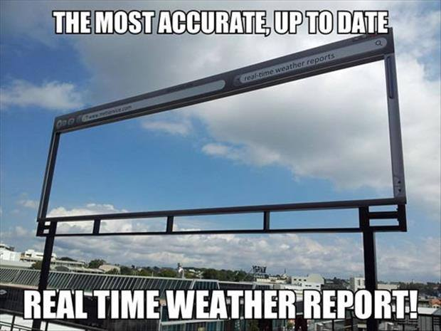 real_time_weather_report.jpg