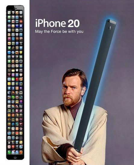 iphone_20_sword.jpg