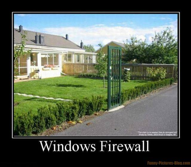 windows_firewall.jpg