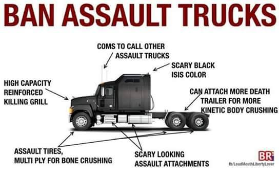 ban_assault_trucks2.jpg