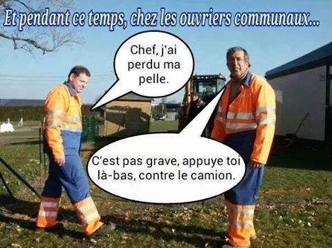 ouvriers_communaux.jpg