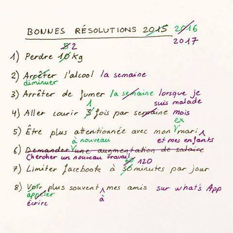 bonnes_resolutions.jpg