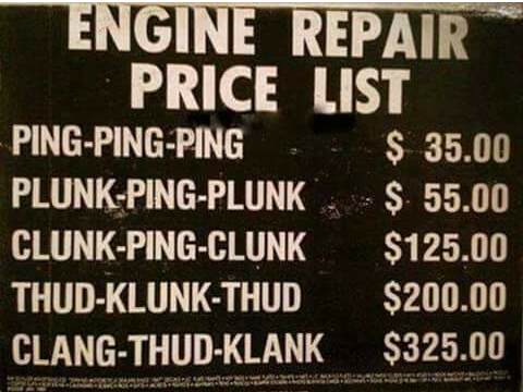 engine_repair_price_list.png