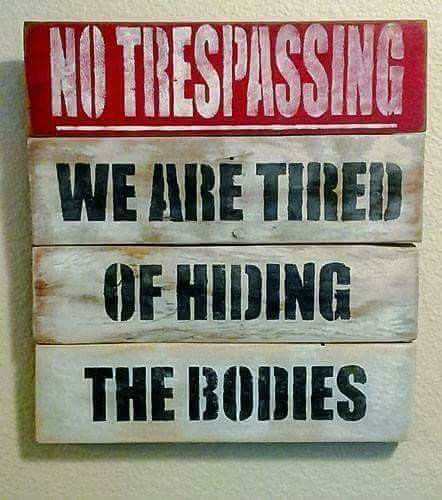 no_trespassing.jpg