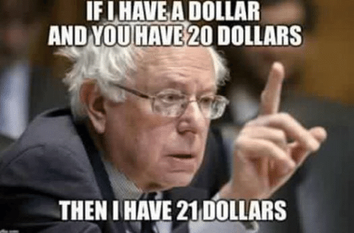 21_socialist_dollars.png