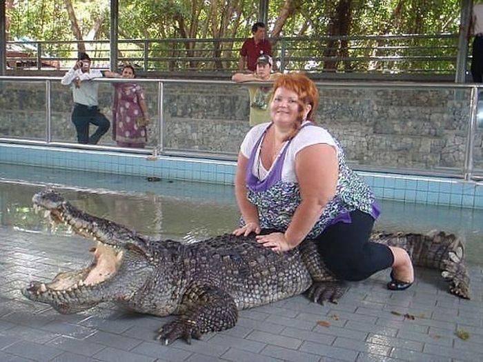 sitting_on_crocodile.jpg