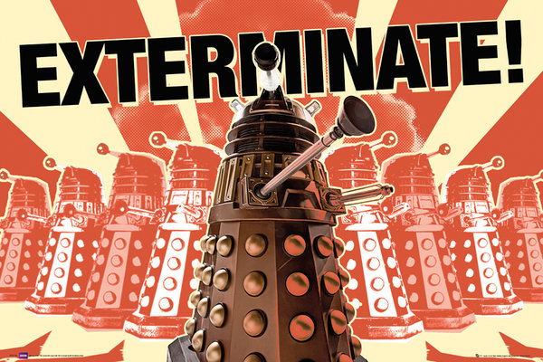 doctor_who_dalek_exterminate.jpg