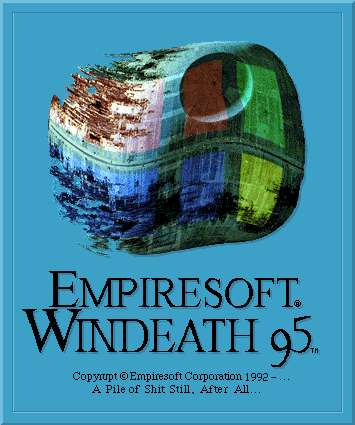 Empiresoft Windeath 95