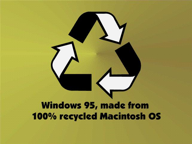 Windows_Recycled_Mac.jpg